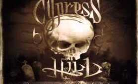 CYPRESS HILL - SMUGGLERS BLUES