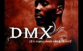 DMX - Let Me Fly
