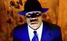 LL Cool J - Doin' it feat Leshaun