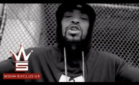 "Blue Meth Feat. Method Man ""Winnebago"" (WSHH Exclusive - Official Music Video)"