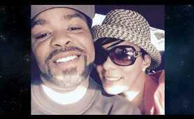 Method Man Family: Wife, Kids, Siblings, Parents