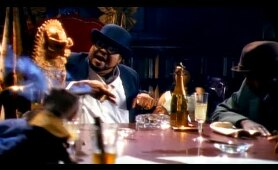 Method Man - The Riddler (Batman Forever Soundtrack)