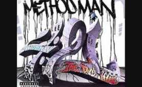 Method Man feat. Lauryn Hill - Say