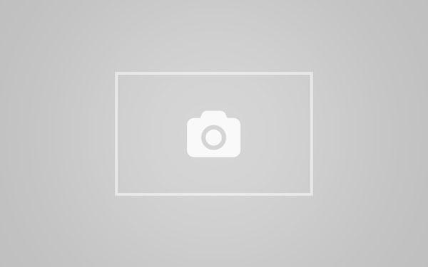 家庭/中小企用伺服器!NAS入門教學 (CC中文字幕)