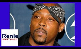 Tragic Details About Nate Dogg